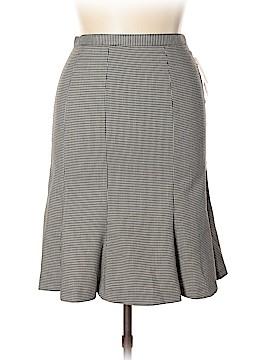 Focus 2000 Formal Skirt Size 14 (Petite)