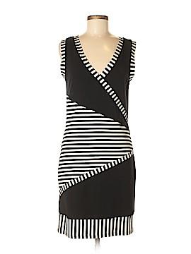 Sao Paulo Casual Dress Size 8