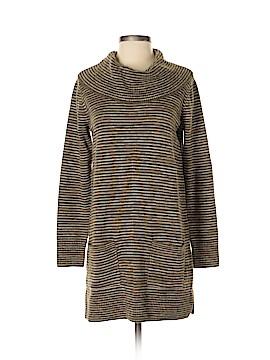 Eight Eight Eight Pullover Sweater Size S