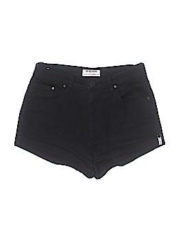 Onex Denim Shorts 29 Waist