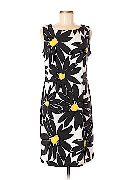 Ronni Nicole Casual Dress Size 10