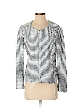 Adrienne Vittadini Jacket Size S