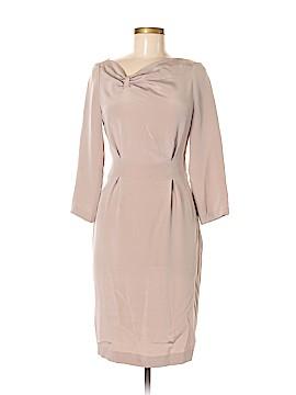 Tara Jarmon Casual Dress Size 38 (EU)