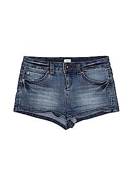 O'Neill Denim Shorts Size 12