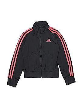 Adidas Jacket Size S (Youth)