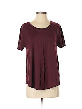 Boden Short Sleeve T-Shirt Size S