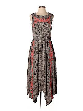 Vanessa Virginia Casual Dress Size M