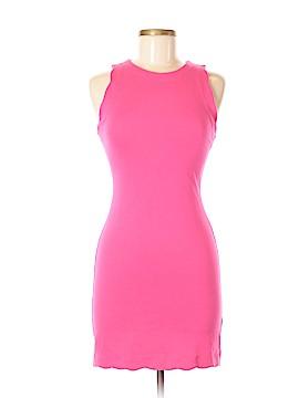 For Love & Lemons Casual Dress Size M