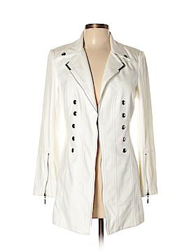 Insight Jacket Size 10