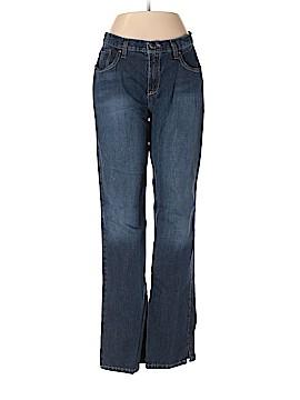 Cruel Girl Jeans Size 13L