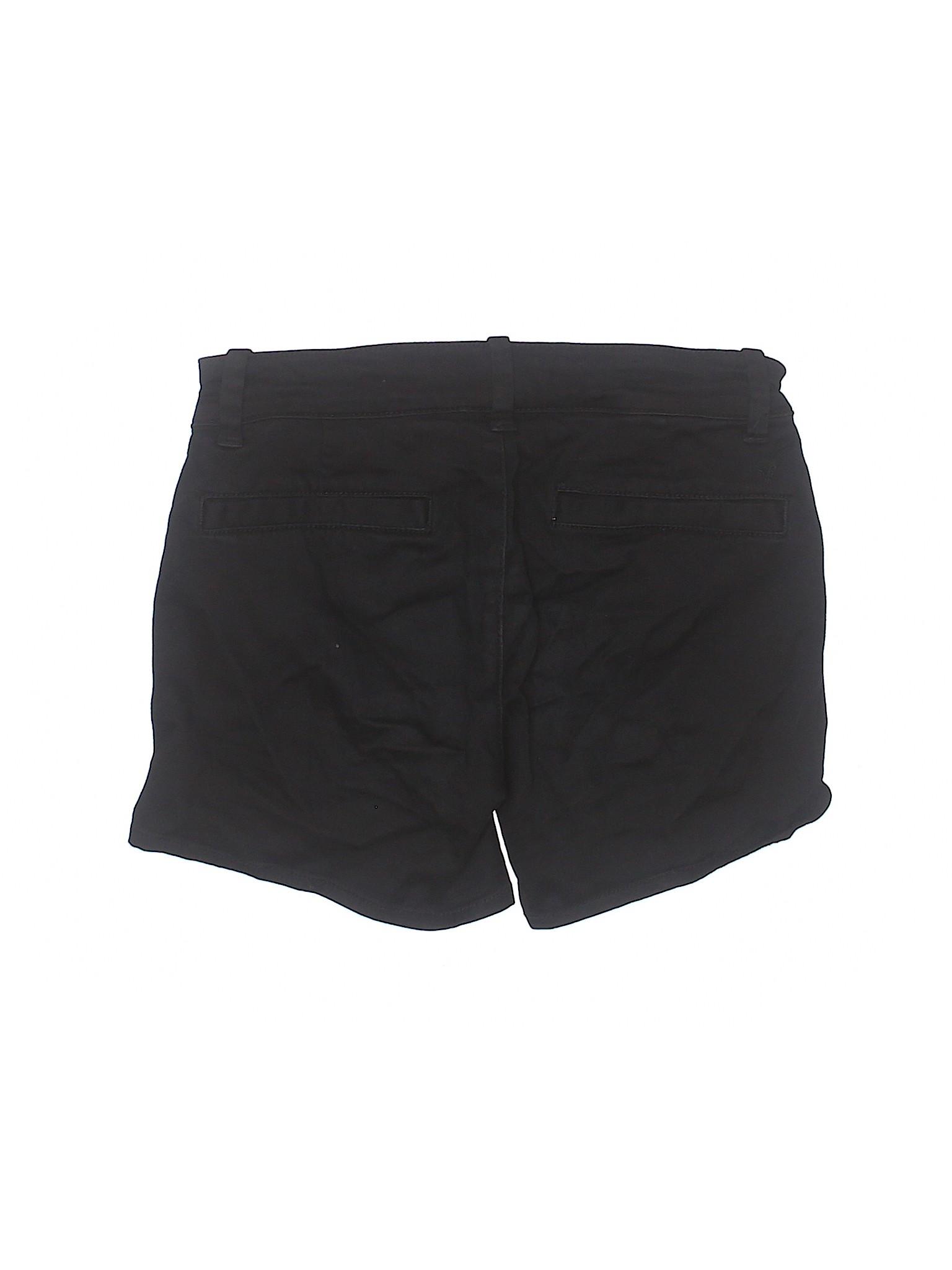 Denim American Eagle Outfitters Shorts Boutique p6dtwqt