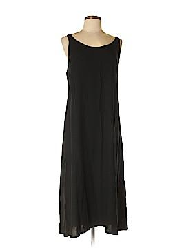 Draper's & Damon's Casual Dress Size L