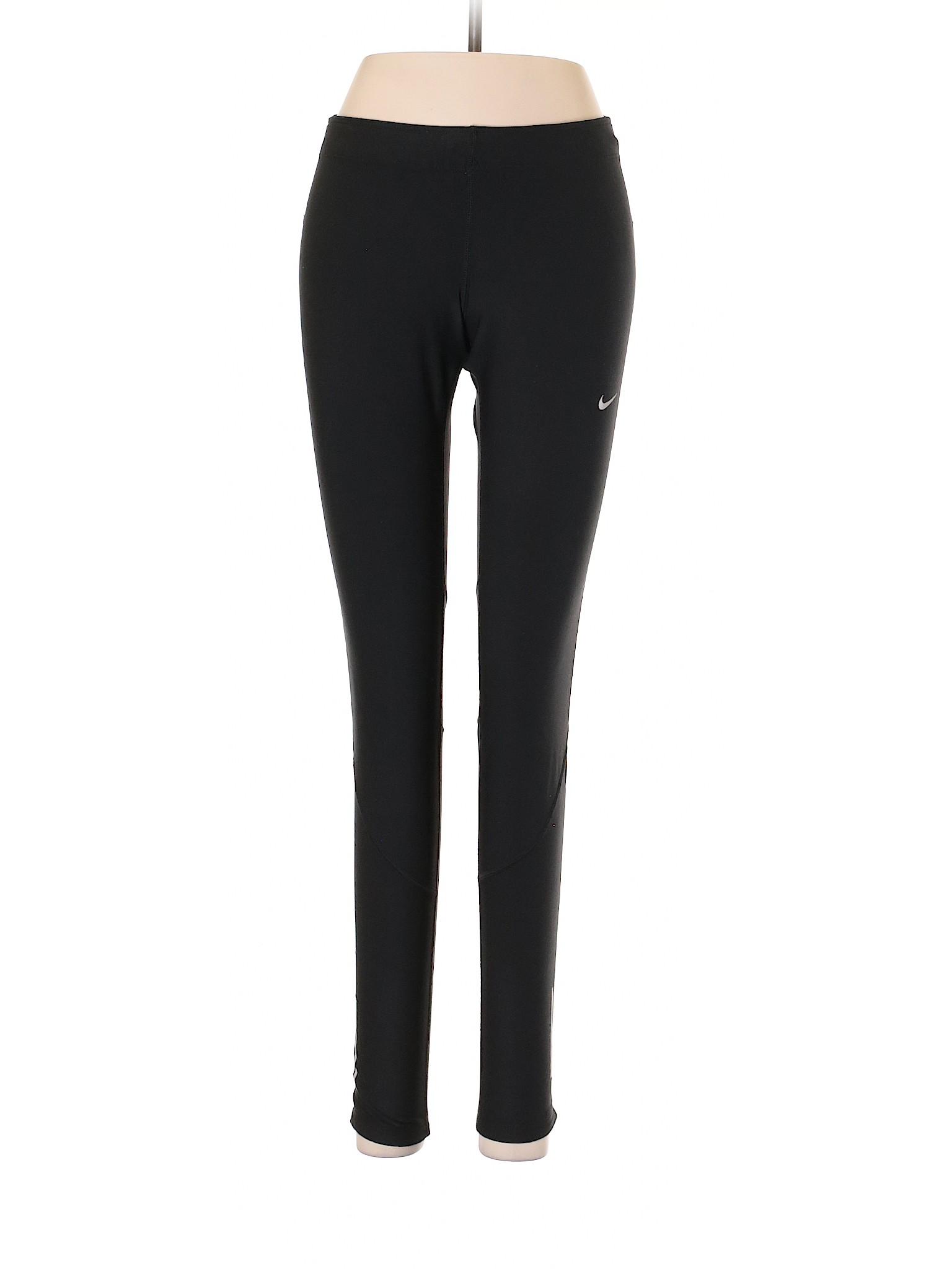 Nike Active Winter Boutique Pants Boutique Winter qwtv0Hv