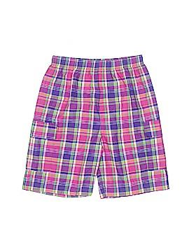Kelly's Kids Shorts Size 10 - 12