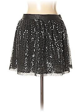 Eric + Lani Formal Skirt Size 11