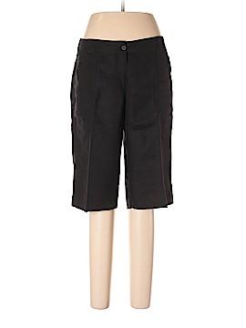 J.jill Linen Pants Size 10