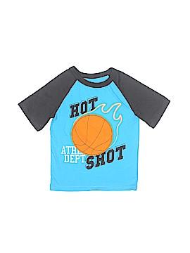 Circo Short Sleeve T-Shirt Size 5T