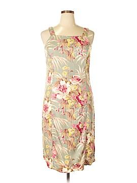 Islander Casual Dress Size 14