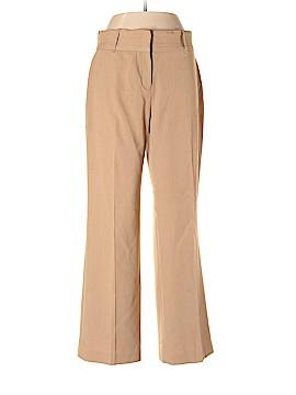 Kate Hill Dress Pants Size 12 (Petite)