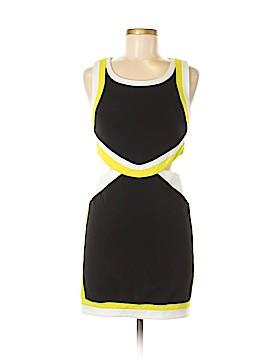 Bardot Casual Dress Size M