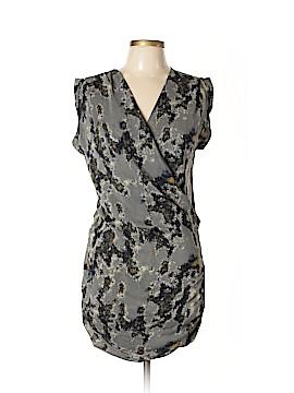 IRO Casual Dress Size Lg (3)