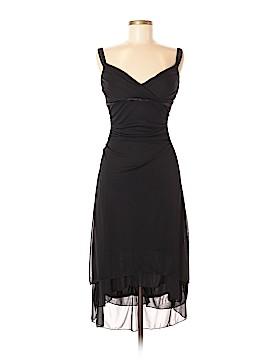 Ruby Rox Casual Dress Size M