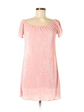 No Comment Casual Dress Size M