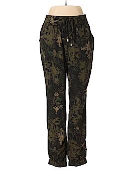 Buffalo by David Bitton Casual Pants Size S