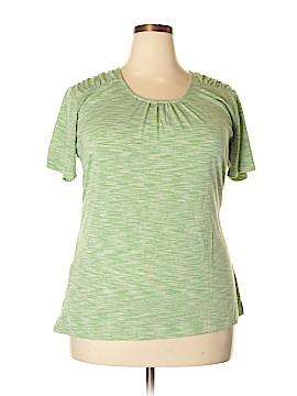 Woolrich Active T-Shirt Size XXL