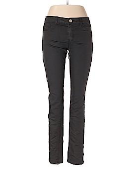 Allen B. by Allen Schwartz Jeans Size 10