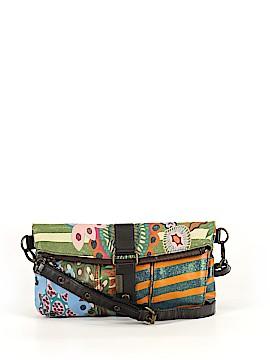Desigual Crossbody Bag One Size
