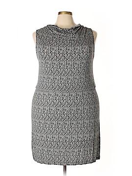 Joe Fresh Casual Dress Size XXL