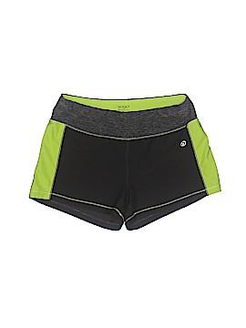 Vogo Athletic Shorts Size M