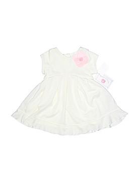 Marmellata Dress Size 18 mo