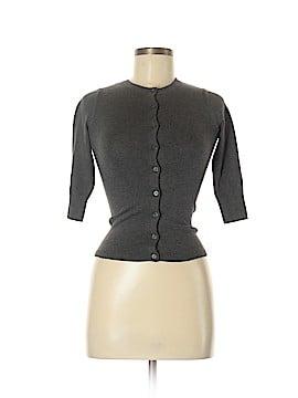 BP. Cardigan Size XS