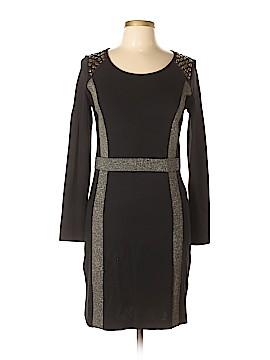 Kensie Casual Dress Size M