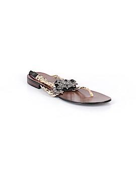 Pelle Moda Sandals Size 9 1/2