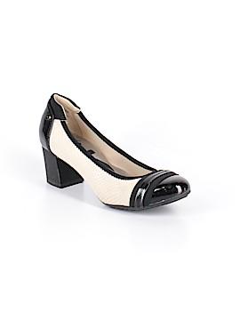 Anne Klein Sport Heels Size 5