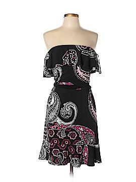 White House Black Market Cocktail Dress Size XL