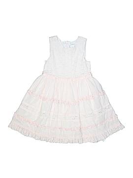 Heirloom by Polly Flinders Dress Size 6