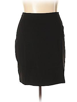 Modamix By Brandon Thomas Casual Skirt Size 20 (Plus)