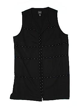 Travelsmith Vest Size 1