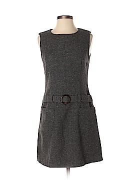 Signature Casual Dress Size 6