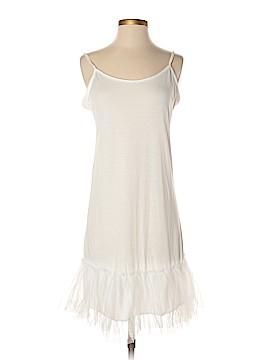 Mystree Casual Dress Size L