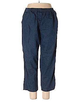 Breckenridge Jeans Size 16 (Plus)