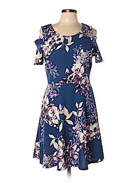 Le Lis Casual Dress Size XL