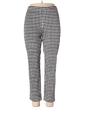 Isaac Mizrahi LIVE! Casual Pants Size 14