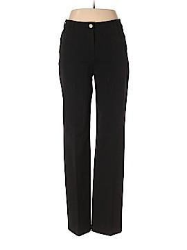 St. John Dress Pants Size 6