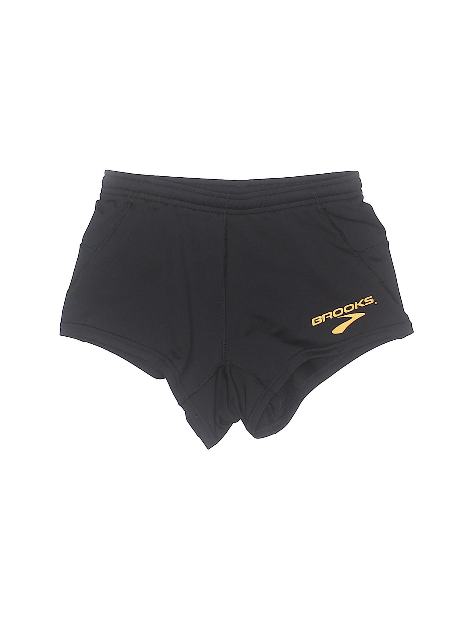 Brooks Boutique Brooks Brooks Athletic Boutique Boutique Shorts Athletic Shorts 6XxnCUgEx