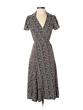 BCBG Paris Casual Dress Size S